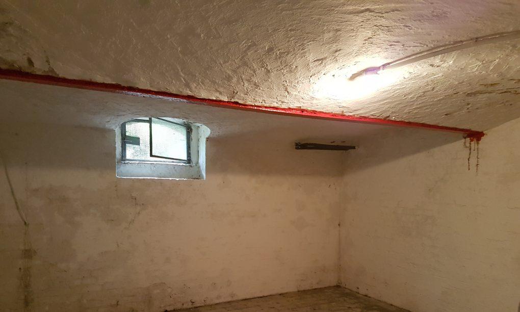 Berühmt Mauertrockenlegung zum Schutz Ihrer Immobilie | Bauland Report FU85